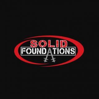 Solid Foundation Repair Jacksonville