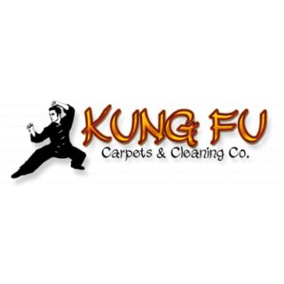 Kung Fu Carpets and Cleaning Co