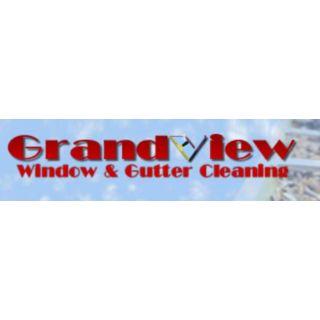 Grandview Window & Gutter Cleaning
