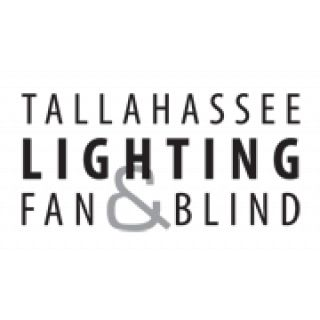 Tallahassee Lighting, Fan & Blind