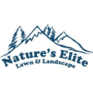 Natures Elite Lawn and Landscape