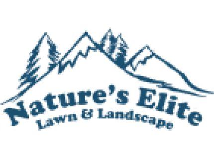 Natures Elite Lawn and Landscape