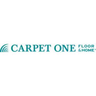 O'Briens Carpet One Floor & Home