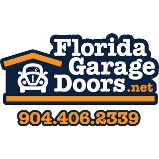 Florida Garage Doors Net INC