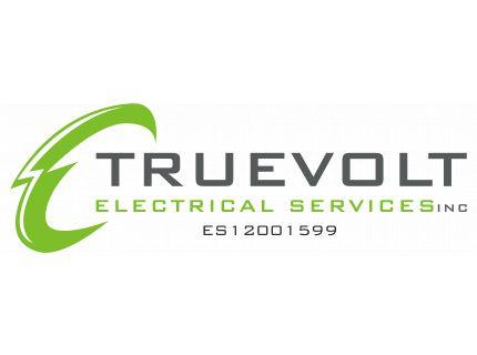 Truevolt Electrical Services Inc