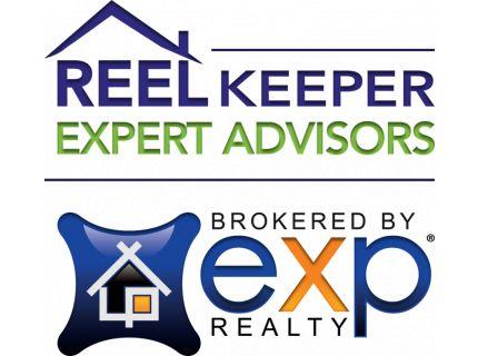Reel Keeper Expert Advisors
