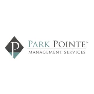 Park Pointe Management Services Inc