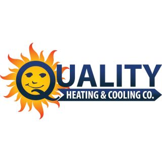 Quality Heating and Cooling