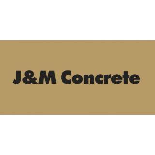 J&M Concrete