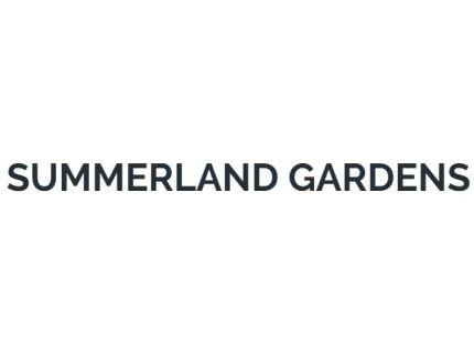Summerland Gardens