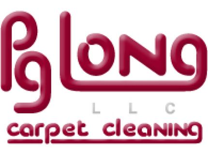 PG Long Carpet Cleaning
