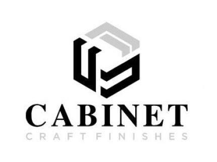 Cabinet Craft Finishes