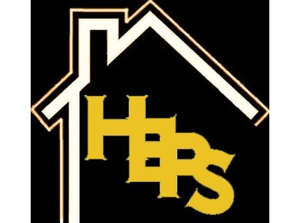 Home Equity Protection Services