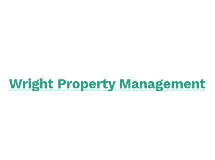Wright Property Management