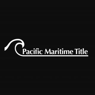 Pacific Maritime Title LLC