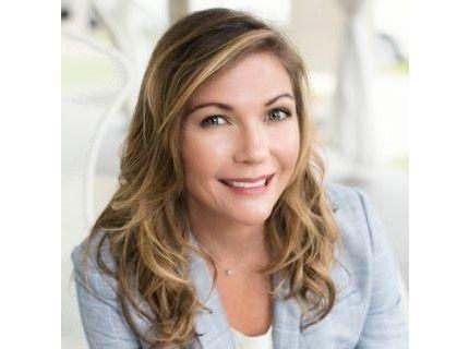 Christina Welch