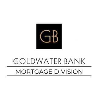Goldwater Bank - Tara Rodgers