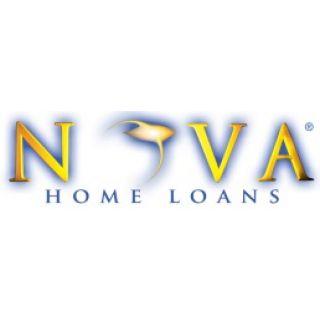 NOVA Home Loans - Colorado Springs Office