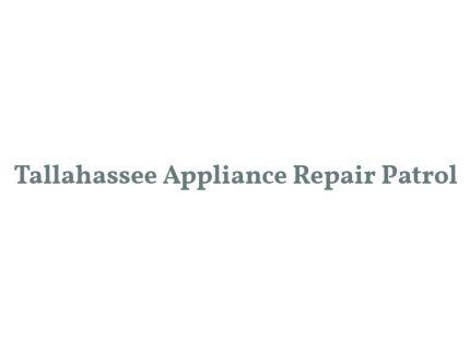 Tallahassee Appliance Repair Patrol