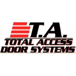 Total Access Door Systems