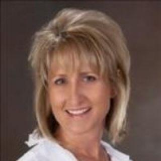 Linda Higby: U.S. Bank