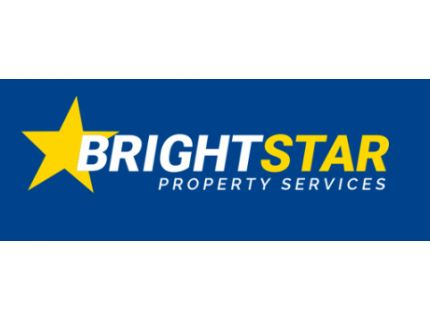 Bright Star Property Services
