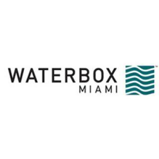 Waterbox Miami