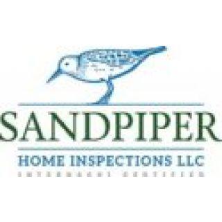 Sandpiper Home Inspections LLC