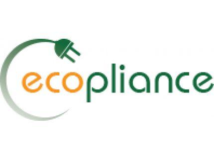 ecopliance - Colorado Springs