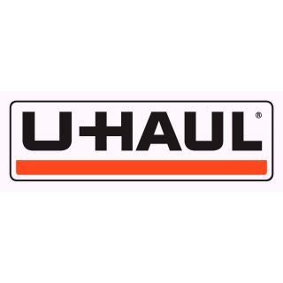 U-Haul Moving & Storage at Larkin District