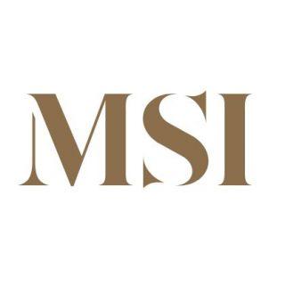 MSI Seattle
