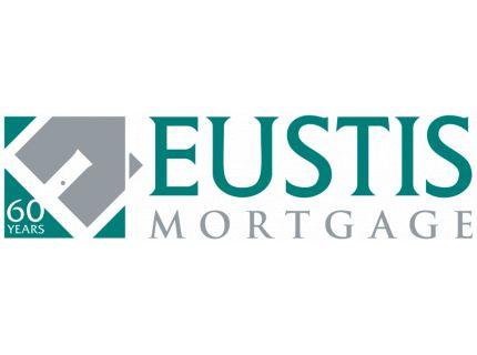 Eustis Mortgage Corp