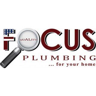 Focus Plumbing