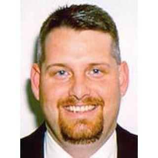 Rodney Bird: Farm Bureau Insurance