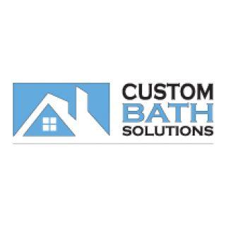 Custom Bath Solutions