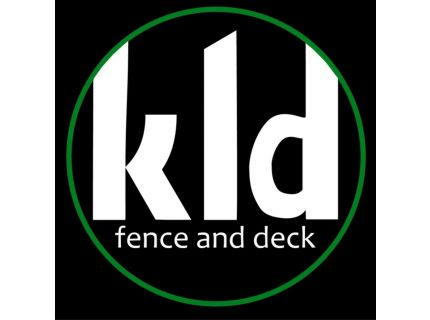KLD Fence & Deck