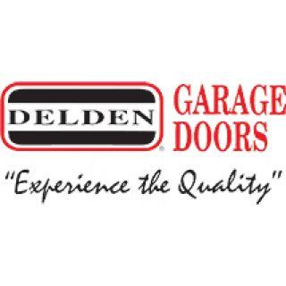 Delden Manufacturing Company Inc