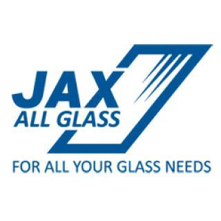 Jax All Glass