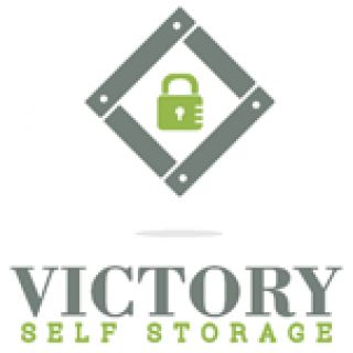 Victory Self Storage