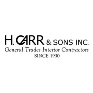 H Carr & Sons Inc