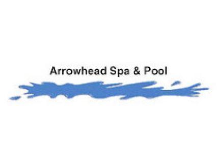 Arrowhead Spa & Pool