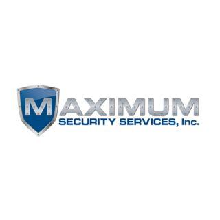Maximum Security Services, Inc.
