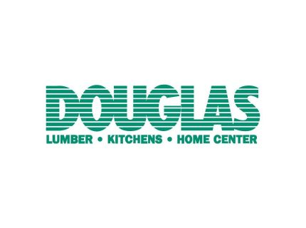 Douglas Lumber Kitchens & Home Center