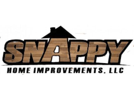 Snappy Home Improvements, LLC