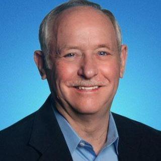Dennis L Kuntz: Allstate Insurance