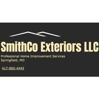 SmithCo Exteriors LLC