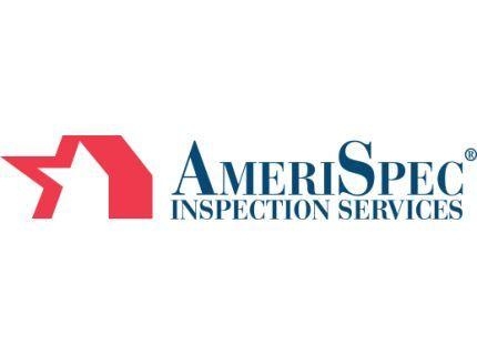Amerispec Inspection Services