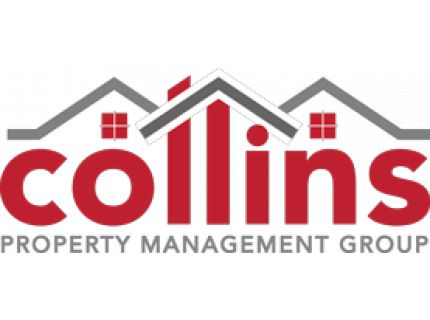 Collins Property Management Group, LLC