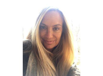 Melissa K Cook - Notary Public