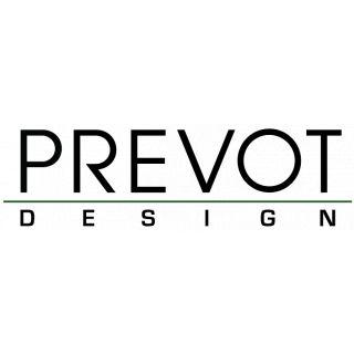 Prevot Design Services